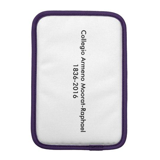 Mini iPad Pad iPad Mini Sleeve