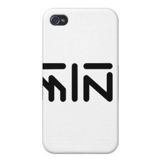 mini case for iPhone 4