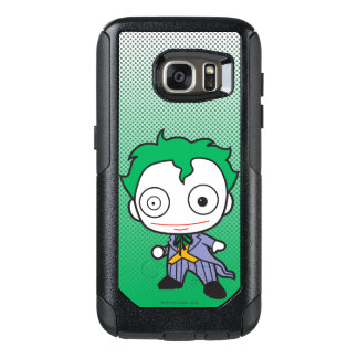 Mini Joker 2 OtterBox Samsung Galaxy S7 Case