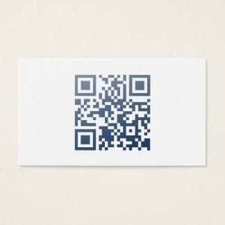Mini Mali tables visiting card (aileron code and