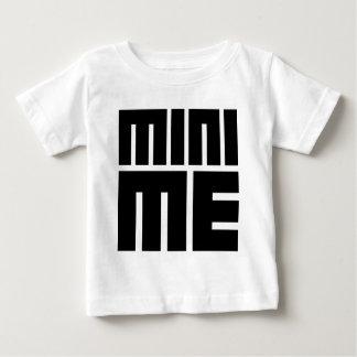 Mini Me T Shirts