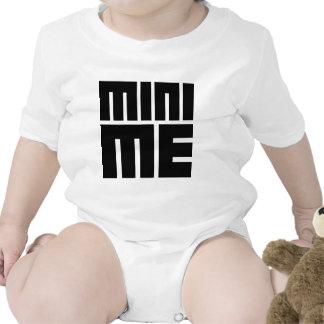 Mini Me Bodysuit