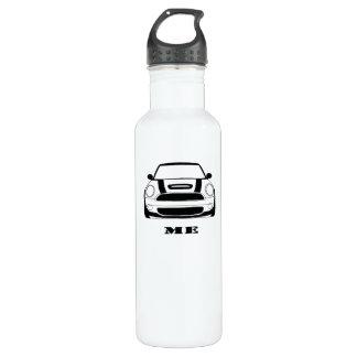 MINI Me Water Bottle 24oz. 710 Ml Water Bottle