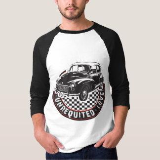 Mini Morris Shirt
