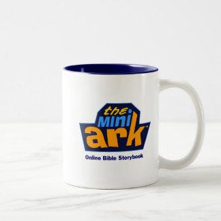 Mini Mug 2