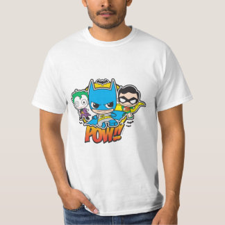 Mini Pow T-Shirt