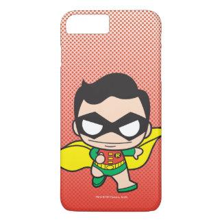 Mini Robin iPhone 8 Plus/7 Plus Case