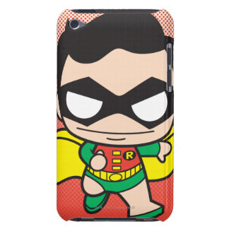 Mini Robin iPod Touch Case-Mate Case