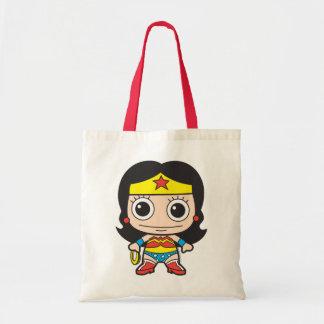 Mini Wonder Woman