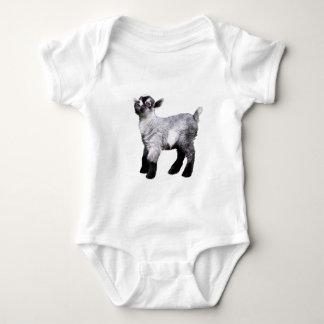 Miniature Baby Goat Shirt