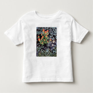 Miniature Garden at Gem Lake Tee Shirts