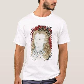 Miniature of Queen Elizabeth I T-Shirt