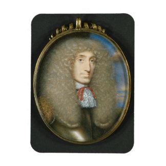 Miniature of Robert Kerr, 4th Earl of Lothian, 166 Magnet