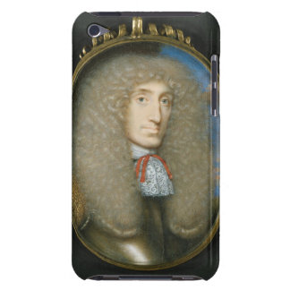 Miniature of Robert Kerr, 4th Earl of Lothian, 166 iPod Touch Case-Mate Case
