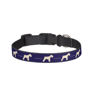 Miniature shiyunauza BL collar Pet Collar