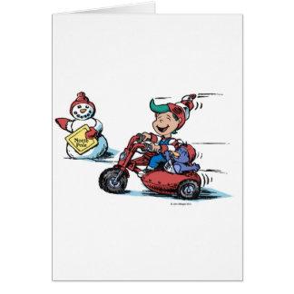 minibike.jpg card