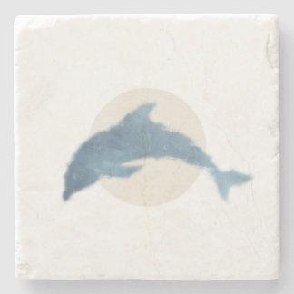 Minimal Dolphin Coaster