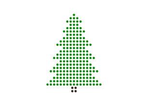 minimalist christmas cards zazzle uk