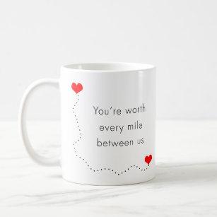 missing you quotes coffee travel mugs zazzle uk