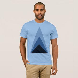 Minimum Fading trifishes T-Shirt