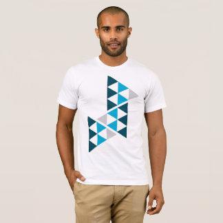 Minimum Three T-Shirt