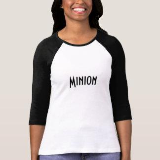 Minion: Team Misha Tees