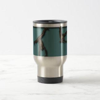 Minions! Travel Mug