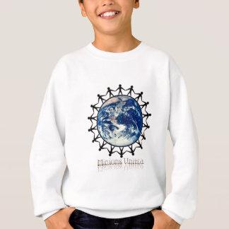 Minions United World Branded Range Sweatshirt