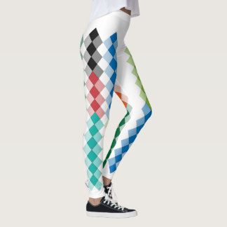 minneapolis city of lakes nice view Design Leggings