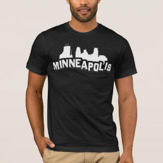 Minneapolis Hollywood T-Shirt