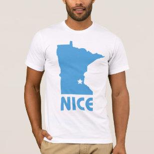 749cf02a Minnesota Viking Clothing - Apparel, Shoes & More | Zazzle UK