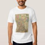 Minnesota Shirts
