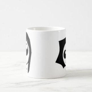 Minni Mug