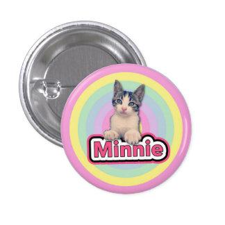 Minnie Pins