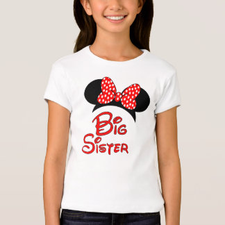 Minnie birthday shirt for girls