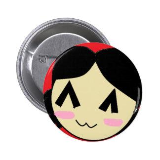 Minnie c pins