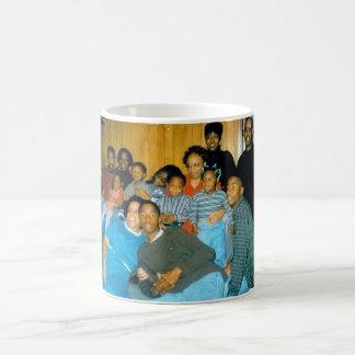 Minnie & Grands 2 Coffee Mug