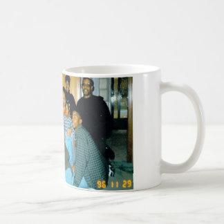 Minnie & Grands 2 Coffee Mugs