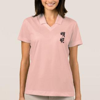 minnie polo t-shirts