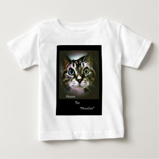 Minnie The Moocher Tshirts