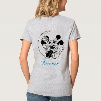 Minnie's Story T-Shirt