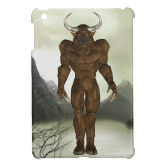 minotaur-1.jpg iPad mini cover