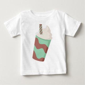 Mint Choc Milkshake Tshirt