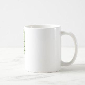 Mint Chocolate Chip Mug