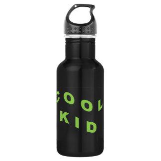 Mint Green Cool Kid 532 Ml Water Bottle