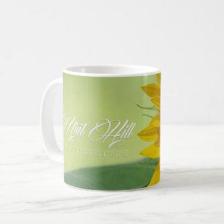 Mint Hill North Carolina Mugs