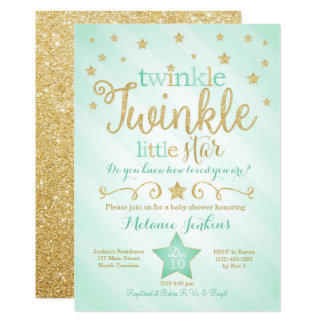 baby shower invitations & announcements | zazzle uk, Baby shower invitations