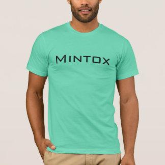 Mintox T-Shirt