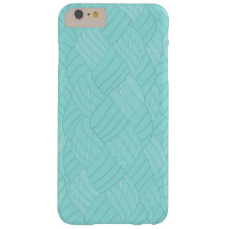 MINTWOOL BARELY THERE iPhone 6 PLUS CASE