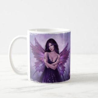Mirabella Fairy Mug